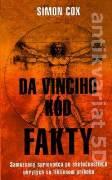 Da Vinciho kód - Fakty (Samozvaný sprievodca po skutočnostiach ukrytých vo fiktívnom príbehu)