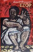 Ezop (Sedem záznamov z Helady)