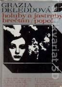 Holuby a jastraby / Brečtan / Popol