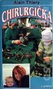 Chirurgička