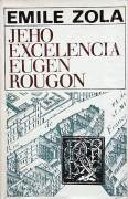 Jeho excelencia Eugen Rougon