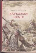 Kavkazský deník