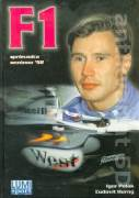 F1 - Sprievodca sezónou 98