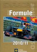Formule 2010 / 11