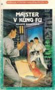 Majster v Kung Fu
