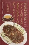 123 čínskych receptov v slovenskej kuchyni