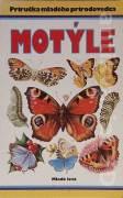 Motýle (Príručka mladého prírodovedca)