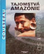 Tajomstvá Amazónie