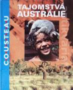 Tajomstvá Austrálie