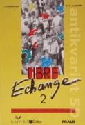 Libre Echange 2 (Francouzština pro střední a jazykové školy)