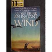 An Instant in the Wind