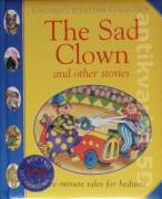 The Sad Clown and Other Stories