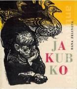 Jakubko (1974)