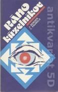 Ráno kúzelníkov (1991)