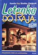 Letenka do raja