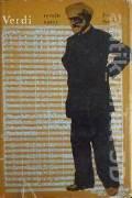 Seymour Joan - VEČNÁ AMBRA voľné pokračovanie