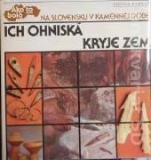Na Slovensku v kamennej dobe