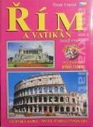 kolektív - Řím a Vatikán°