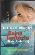 Bujná fantázia Olivie Joulesovej