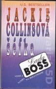 Lady Boss - Šéfka