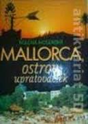 Mallorca, ostrov upratovačiek