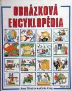 Obrázková encyklopédia