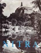Nitra (slovom i obrazom)