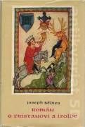Román o Tristanovi a Izolde (1964)