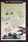 Coventry na útěku