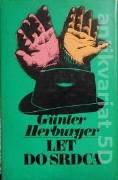Herburger Gunter - Let do srdca