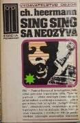 Heermann Ch. - Sing Sing sa neozýva