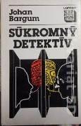 Bargum Johan - Súkromný detektív