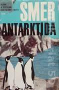 Smer Antarktída