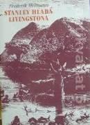 Stanley hľadá Livingstona