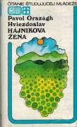 Hájnikova žena (1975)