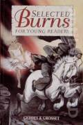 Selected Burns for young Readers