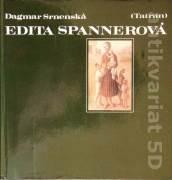 Edita Spannerová