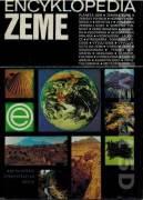 Encyklopédia zeme