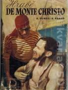 Hrabě de Monte Christo (1947)