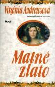 Matné zlato (1997)