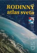 Rodinný atlas sveta
