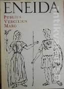Vergílius Publius Maro - ENEIDA