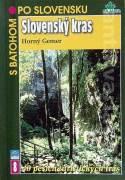 Slovenský kras (Horný Gemer)