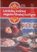 Lahôdky indickej kuchyne
