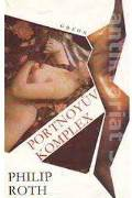 Portnoyův komplex (Tragikomická literární bomba o životě v sexu)