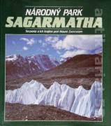 Národný park Sagarmatha (Šerpovia a ich krajina pod Mount Everestom)