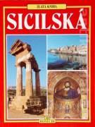 Zlatá kniha sicilská