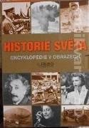 kolektív - Historie světa - Encyklopedie v obrazech 19. a 20. století