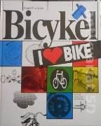 Procházka Kamil - Bicykel