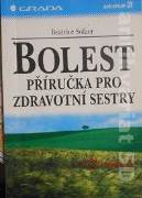 Sofaer Beatrice - Bolest